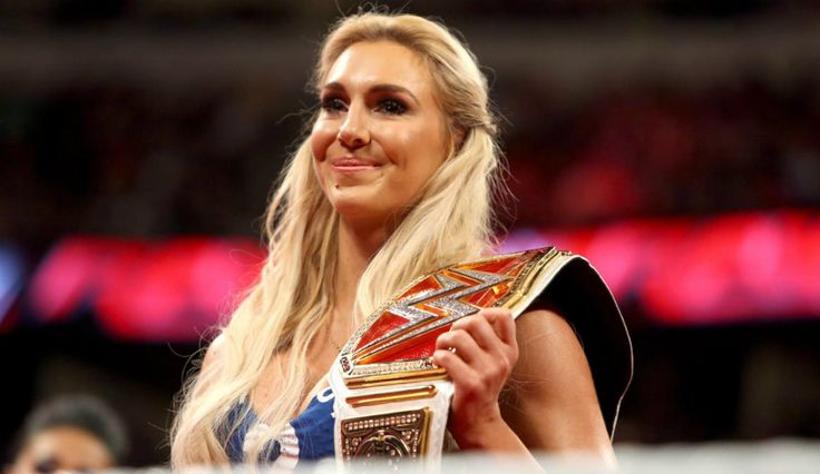 Complete 'WWE Clash Of Champions 2016' Results — Charlotte Defeats Sasha Banks & Bayley [Real-Time Updates]