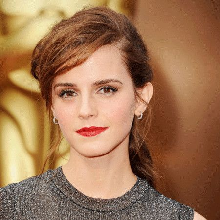 Emma Watson wiki, affair, married, Lesbian with age, height, Hermione, Harry Potter,