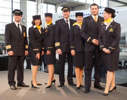 67 Best Images About Flight Attendant On Pinterest