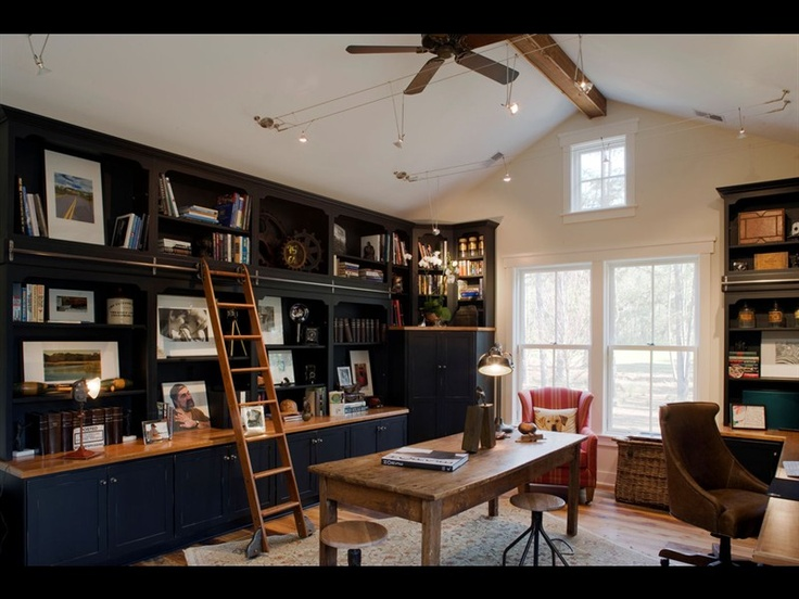 Design Your Own Home Office wonderful architect home office modern designed as part of a