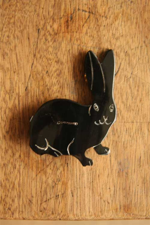 cute rabbit brooche: Online Shopping Sites, Rabbit Brooches, Cute Dresses, Previous Pinners, Trendy Clothing, G Rabbit, Clothing Stores