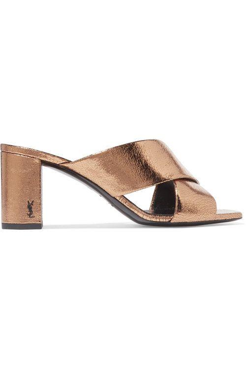 cc904519a9 Zapatos para invitada. ¡Una selección de lo más TOP con diseños y colores  espectaculares