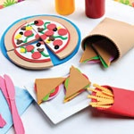 kids crafts fun with foam http://hobbylobby.com/assets/pdf/project_inspiration/inspiration_sets/is-465013.pdf