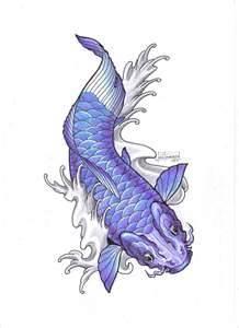 Leo Favarin Carpa Azul