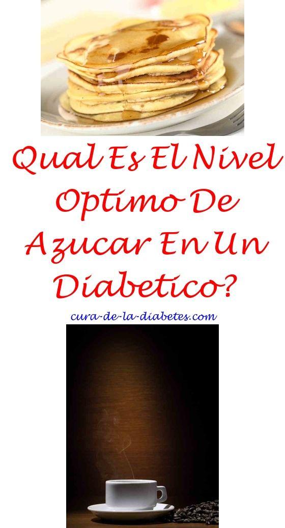 bustos y diabetes - tiazidas diabetes.causa efecto y tratamiento del diabetes diabetes mellitus y sindromes renale endothelial cells diabetes 7831869178