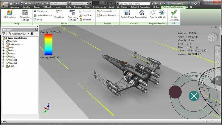 Autodesk Inventor Fusion 2013 Download