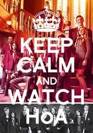 So true this would keep me calm and I could watch it for days!!!<3 Fabian<3
