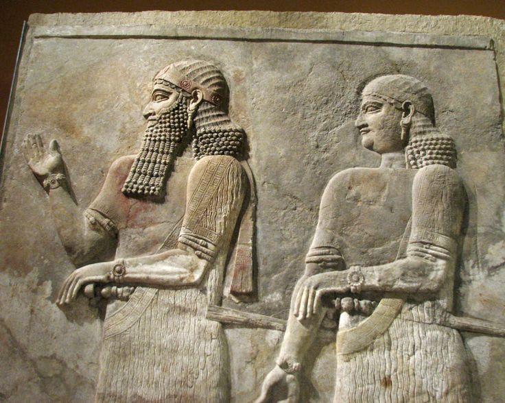 705 BCE