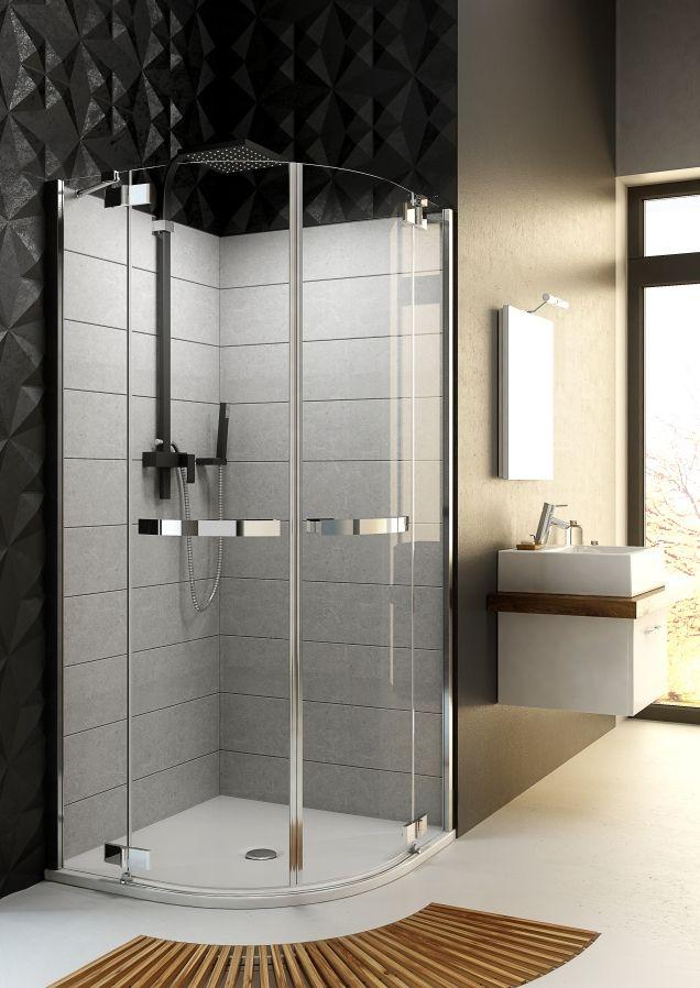 Les 25 meilleures id es de la cat gorie cabine de douche 80x80 sur pinterest - Cabine de douche 80x80 pas cher ...