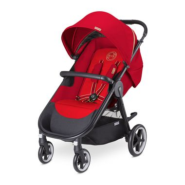 Buy wide range of Baby Pram Stroller with some extra benefits at All 4 Kids Online.