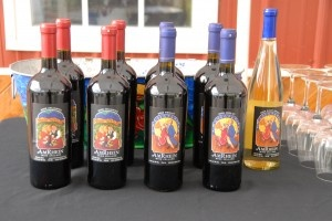 AmRhein's Wines