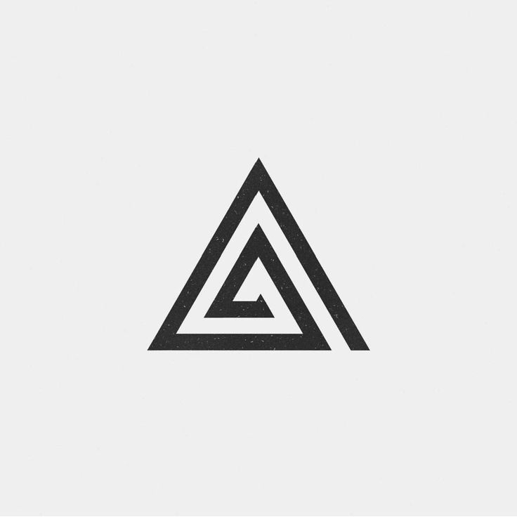 best 20 geometry tattoo ideas on pinterest sacred geometry tattoo geometric symbols and. Black Bedroom Furniture Sets. Home Design Ideas