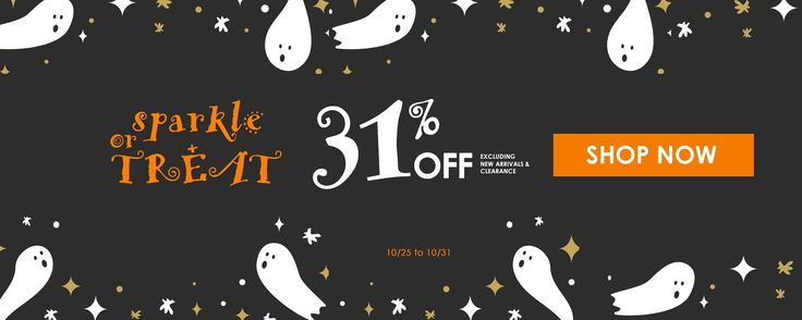 Want to celebrate Halloween like every slim girl? No matter if you are bit fat or slightly chubby, we have a complete solution for your Plus size dresses. Reecoupons in collaboration with Society Plus presents you all plus sizes that completely fits you perfectly and makes you feel special on this special eve. Don't miss our Last minutes Offers for Halloween it's a last call for all those who truly wants to look amazing. Avail Society Plus Voucher Codes at Reecoupons.