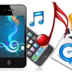 The Best Ringtone Apps for iPhone