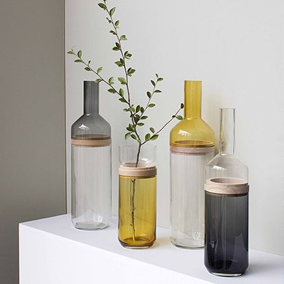 Décoration design, cadeau original et objets déco - Fleux