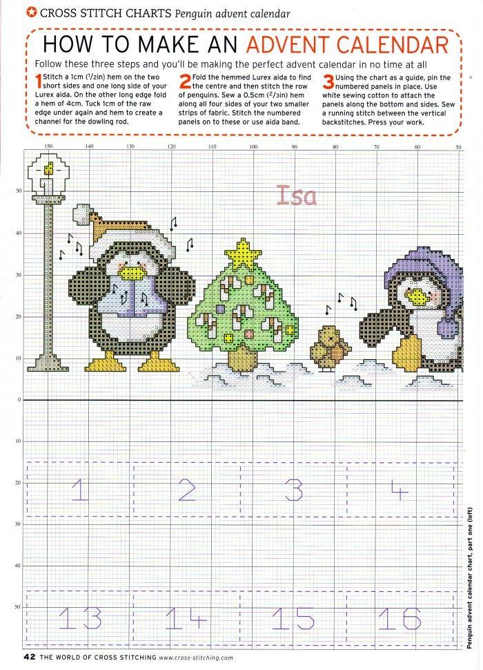 Pin By Teri Knight On Needlework Cross Stitching Cross Stitch