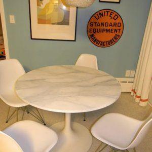 18 best Cucina Ikea hackers kitchen images on Pinterest   Ikea ...