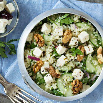 17 meilleures id es propos de couscous salat rezept sur pinterest couscous salat rezepte. Black Bedroom Furniture Sets. Home Design Ideas