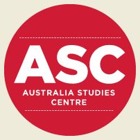Study abroad in Australia with Australian Studies Program. Students earn 16 semester hours of credit!