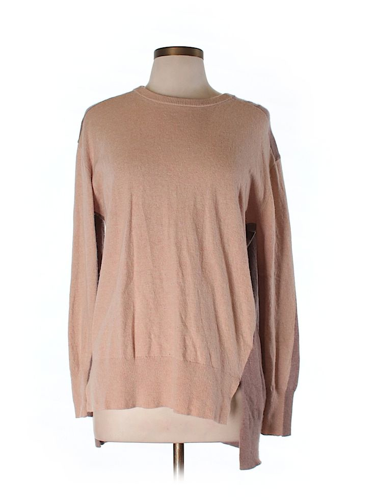 Check it out—J. Crew Pullover Sweater for $26.99 at thredUP!