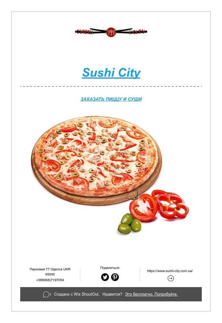 Beste Peperoni Pizza Malvorlagen Galerie - Beispielzusammenfassung ...