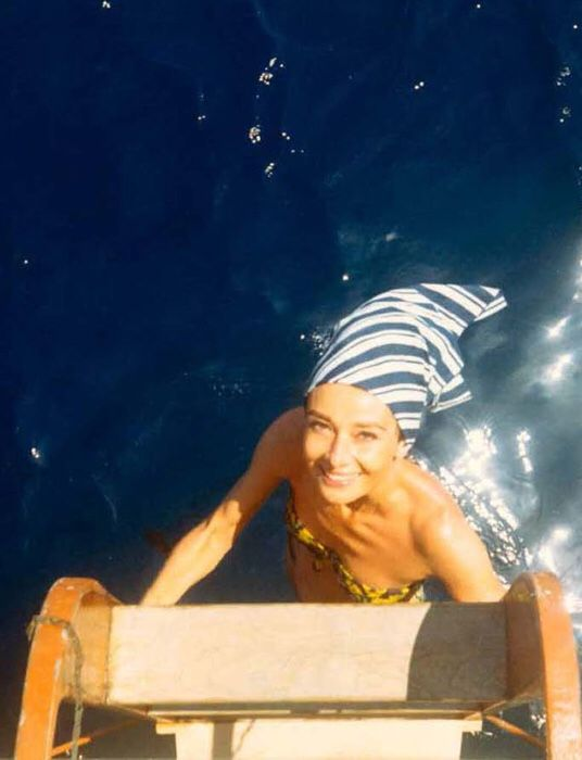 1630 best 1960s Summer Style images on Pinterest | Women's ...