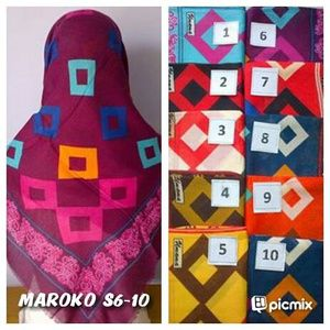 S4 Maroko s6-10 Rajut Rawis uk120x120 085855741030 only sms Pin BB by reQuest Buy Now Or Cry Later ;)