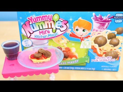 35 Best Yummy Nummies Images On Pinterest Kitchen Magic