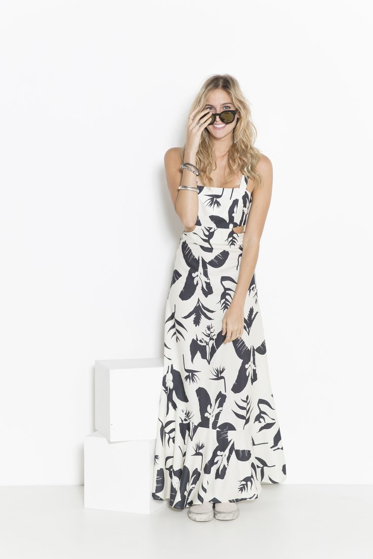 Lookbook feminino da coleção de Outono/Inverno da Redley, Lendas Locais. #fashion #moda #mulher #lookbook