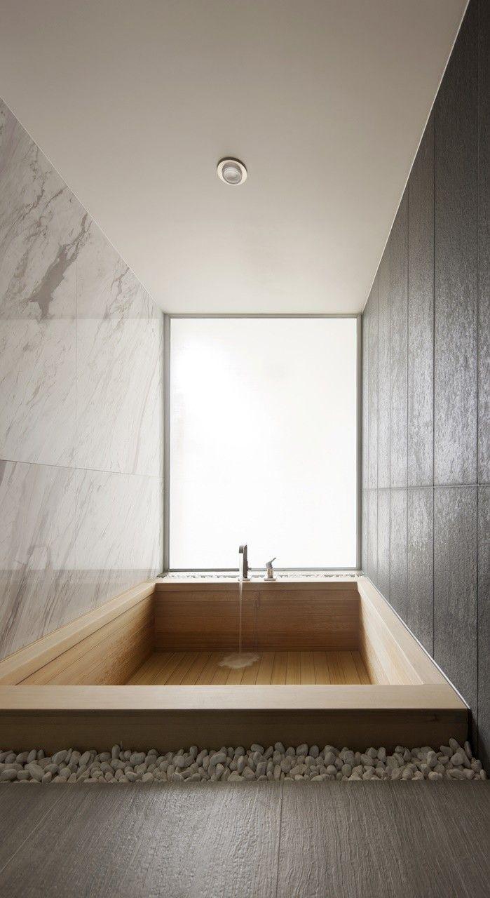 Best 25 sunken bathtub ideas on pinterest bathtub for How to build a sunken bathtub