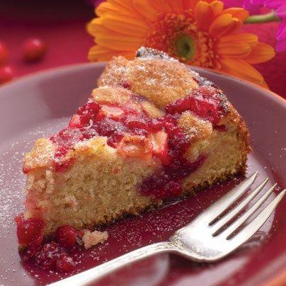 14 Best Images About Diabetic Desserts On Pinterest