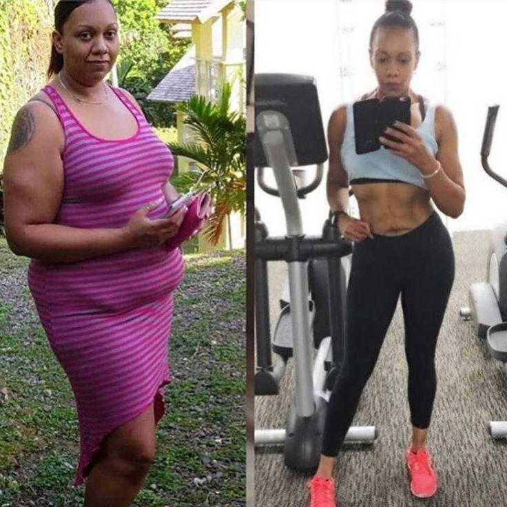 Мотивация Как Заставить Похудеть.