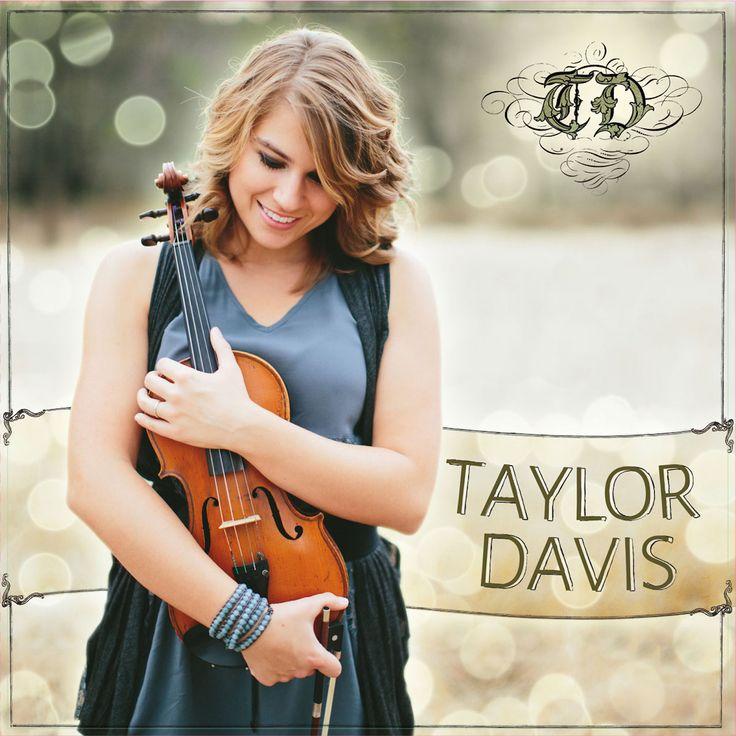 Taylor Davis (Original Album)