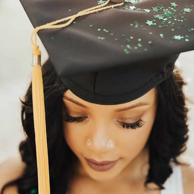 Pictures of Amazing Black Girls Graduating. Add Your Own Graduation Picture! Gra…