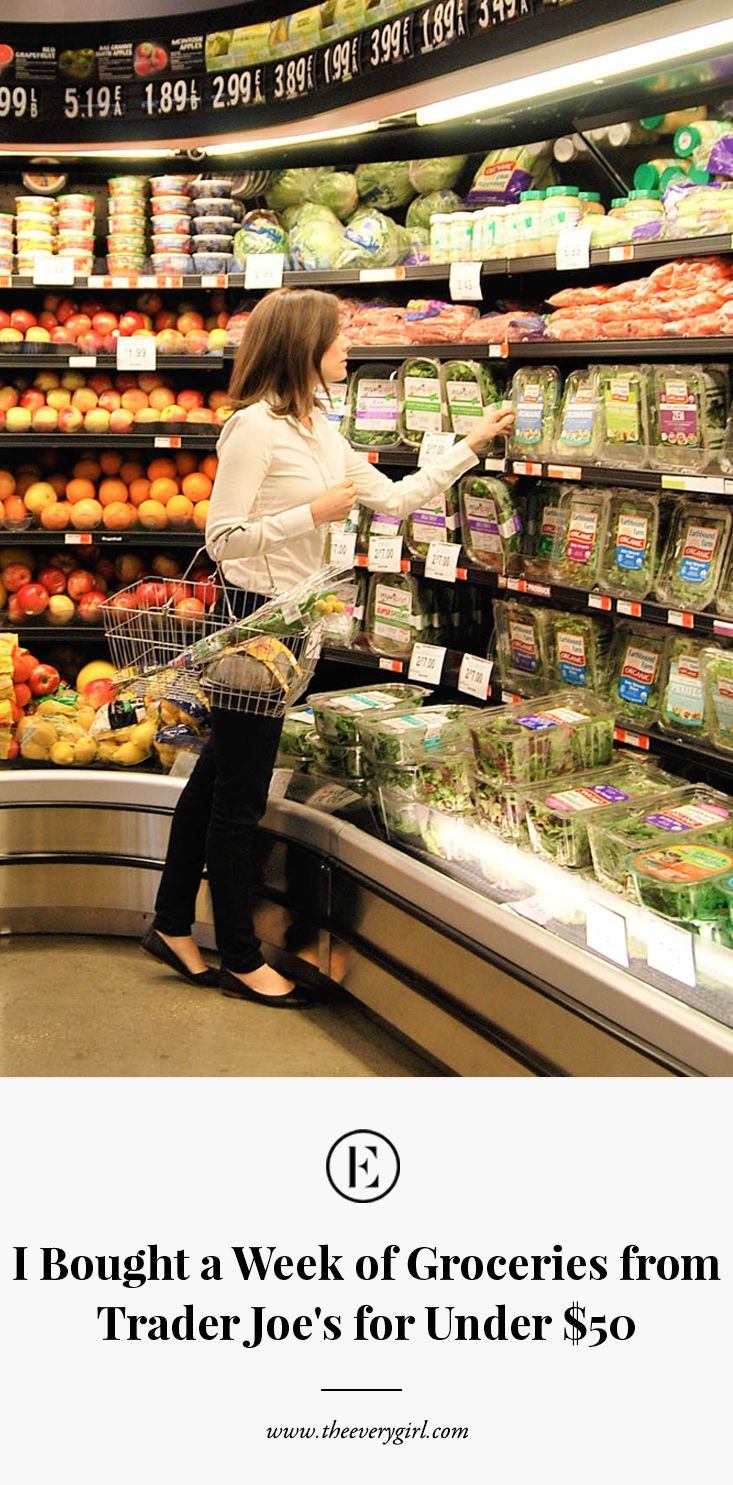 Best 25+ Healthy grocery lists ideas on Pinterest ...