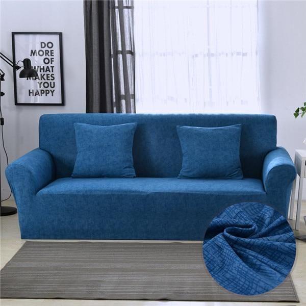 Comfimi Stretch Sofa Cover Comfimi Stretch Sofa Cover