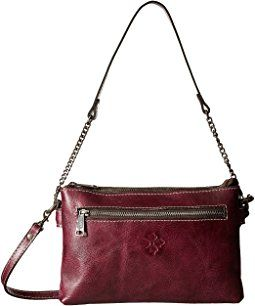 New Patricia Nash Moscava Double Zip online. Find the perfect Vera Bradley Handbags from top store. Sku vkfv23029shtg73156