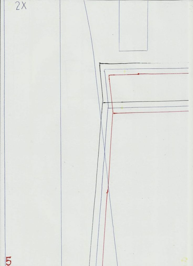 0051-744x1024.jpg (744×1024)