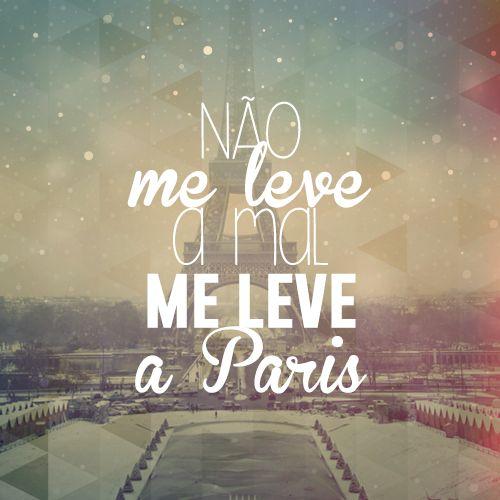 paris, quote, frase, ilha da beleza