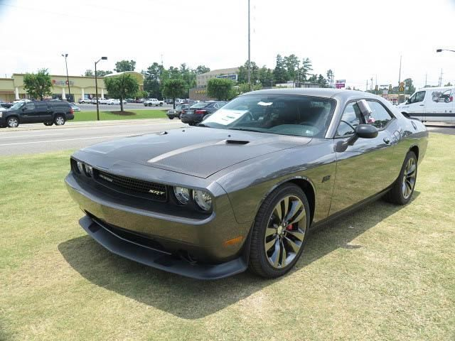 Gentil 2014 Dodge Challenger Srt8, Muscle Cars, Granite, Core, Granite  Counters