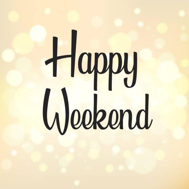 Happy Weekend Funny Weekend Quotes Weekend Quotes Happy Weekend Quotes