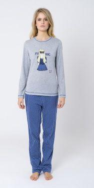 Pijama_Mujer_LOHE