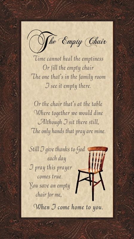 Honoring Lost Loved Ones at Thanksgiving   Walker Funeral Home Cincinnati  Ohio   Blog111 best Funeral home ideas images on Pinterest   Funeral homes  . Funeral Home Chairs. Home Design Ideas