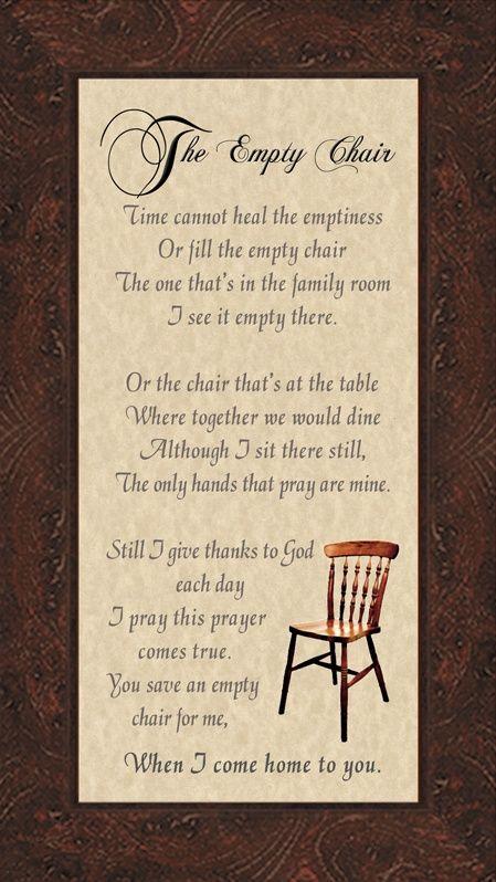 Honoring Lost Loved Ones at Thanksgiving - Walker Funeral Home Cincinnati Ohio   Blog