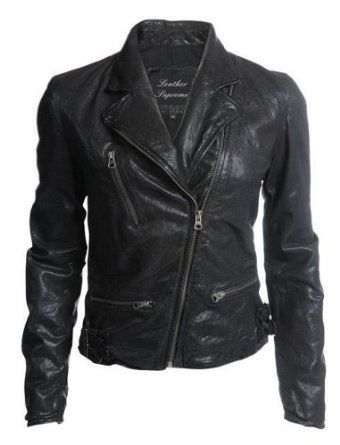 jacketers.com womens leather motorcycle jackets (02) #womensjackets