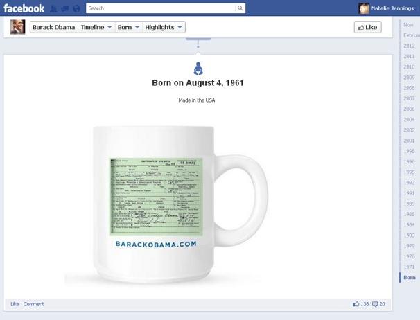A 17 legjobb ötlet a következőről Birth Certificate Online a - birth certificate sample