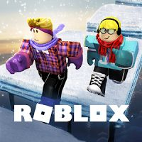 ROBLOX 2.271.97572 FULL APK  action games