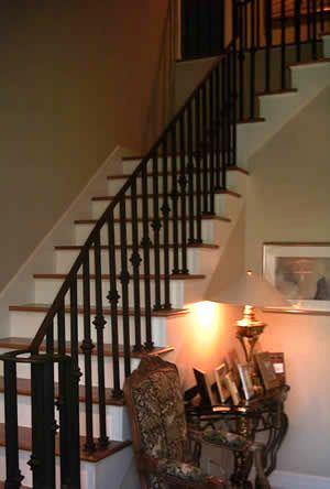 Wrought-Iron-Handrailings-WIH-14.jpg (300×444)
