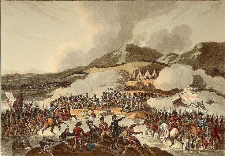War Part 1: In the picture above is the Mexican war of independence. Mexico has been in  many wars in the past, but this one was one of the most important. The mexican war of independence was a movement for what Mexico used to be called, New spain. Mexico was one of the first countries to fight against Spain. Spain wanted Mexico's territory, but Mexico didn't want to give that territory up to Spain. So they went into a war from 1810 to 1821. So they went into a war from 1810 to 1821.