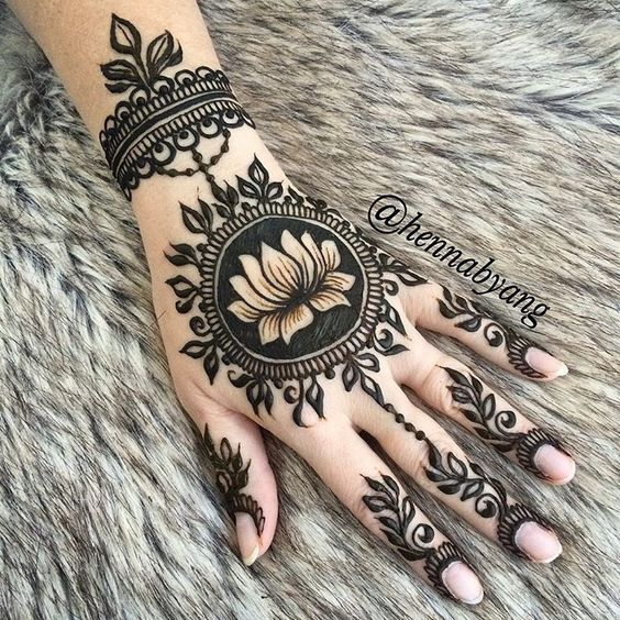1000 Ideas About Lotus Design On Pinterest  Lotus Tattoo Lotus Flower Tatt